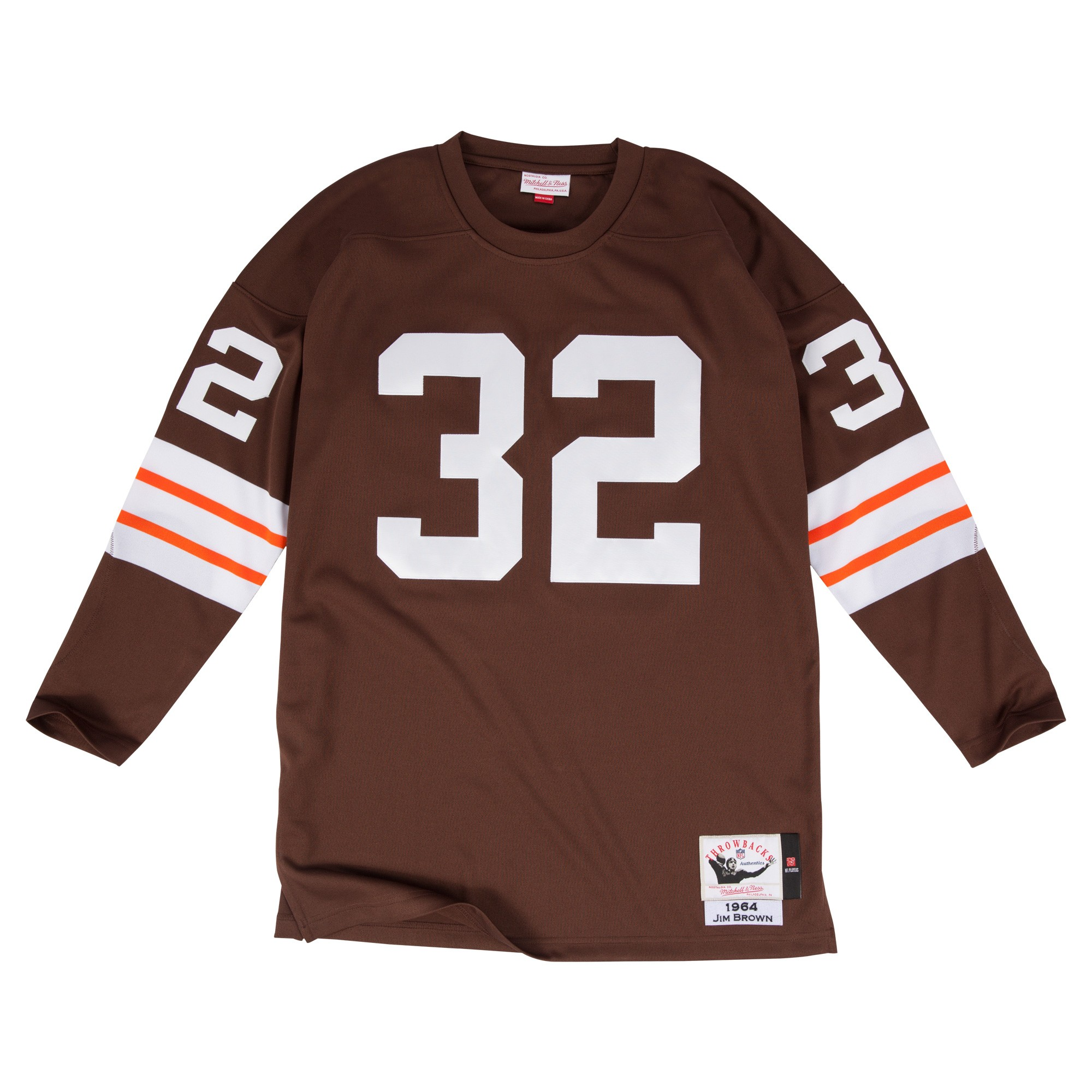 mitchell & ness authentic throwback jerseys