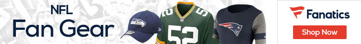 fanatics-nfl-gear-728